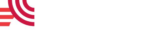 FreeStyle Headwear logo
