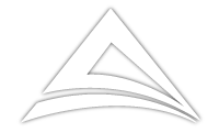 Augusta Sportswear Icon