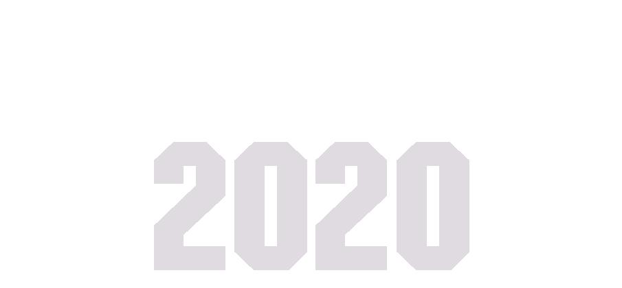 Softball 2020
