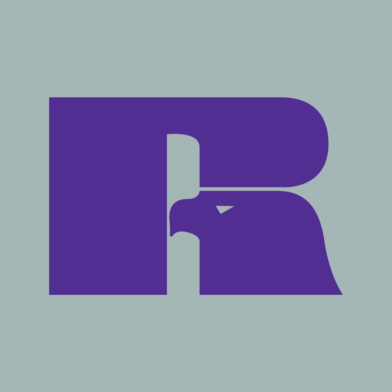 Russell Athletic Blitz Program