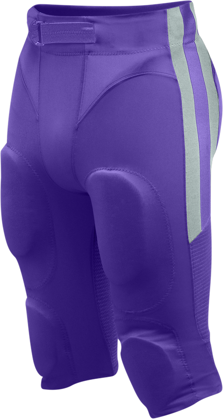 Russell Athletic Blitz Football - Cutback Pants