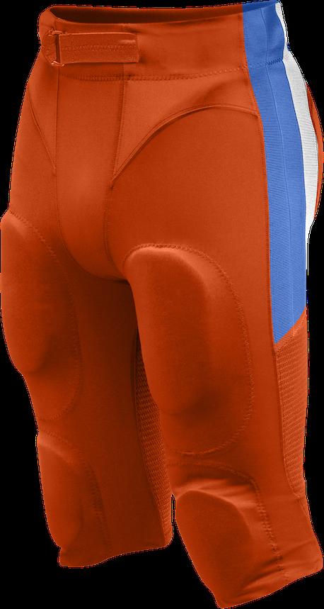 Russell Athletic Blitz Football - Descendant Pants