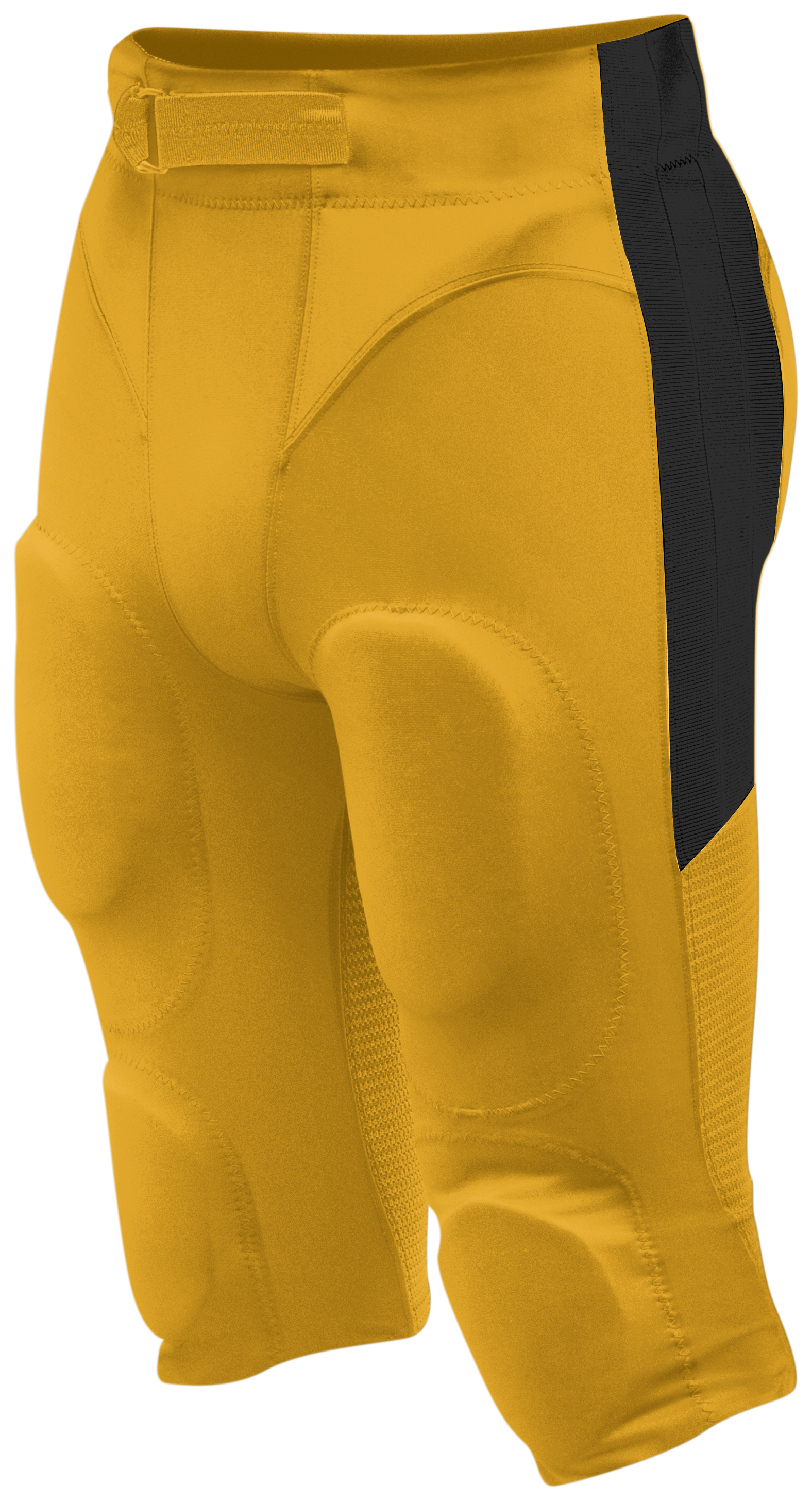 Russell Athletic Blitz Football - Overload Pants