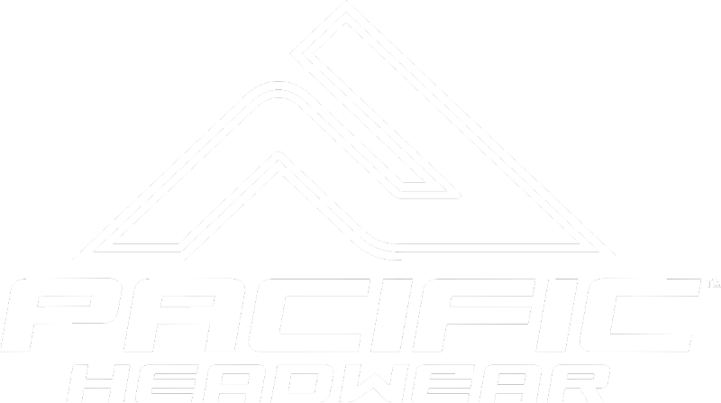 Pacific Headwear Now on AugustaSportswear.com