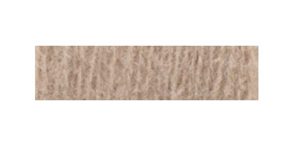 Custom Direct Beanie Color Option