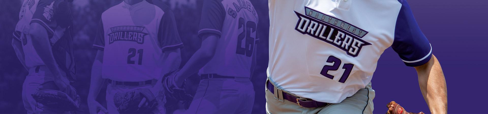 Augusta Sportswear Decoration - Applique