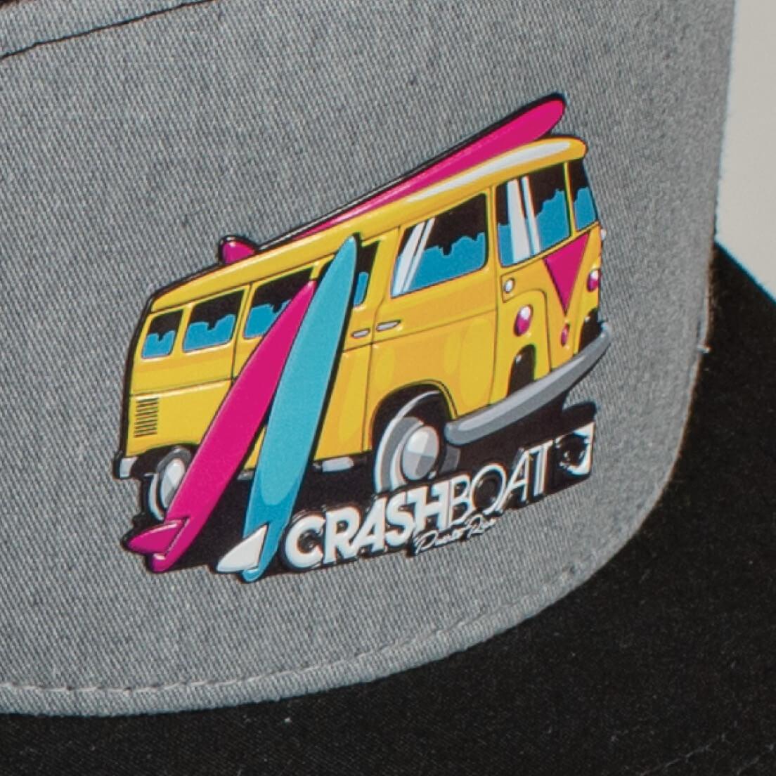 Pacific Headwear Flexstyle