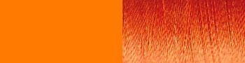 Tennessee Orange
