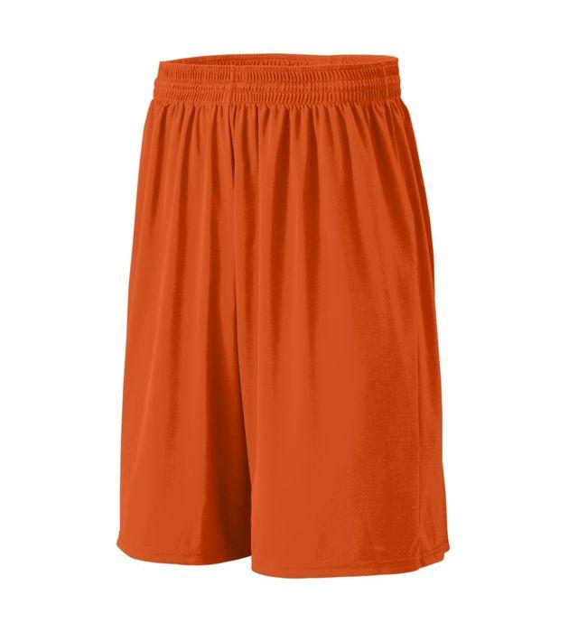 Baseline Shorts