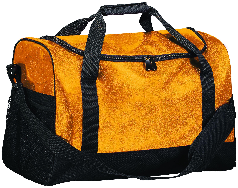 Augusta Sportswear Shouler Strap Pocket Competition Bag