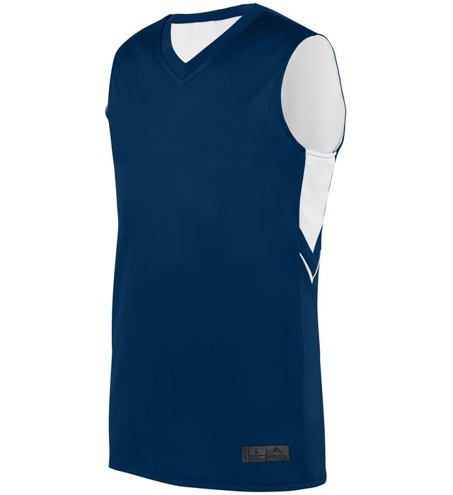 Alley-Oop Reversible Jersey