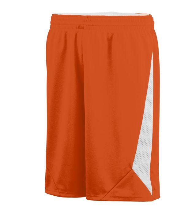 Slam Dunk Shorts