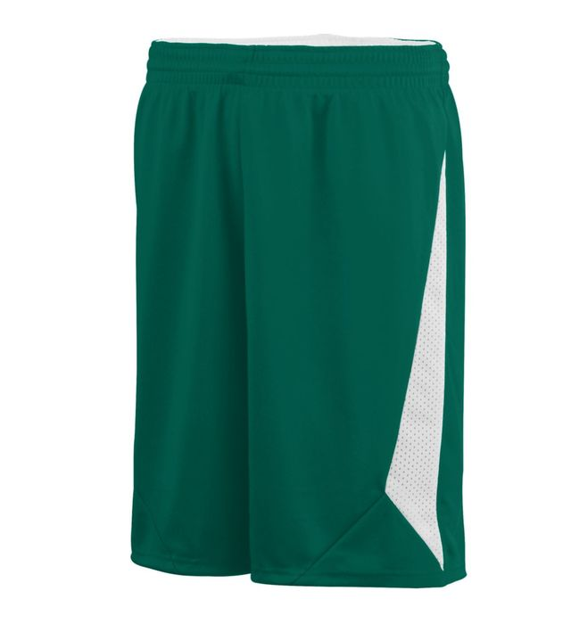 Youth Slam Dunk Shorts