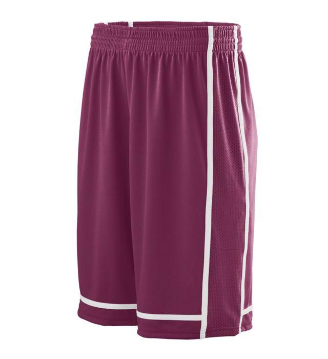 Winning Streak Shorts