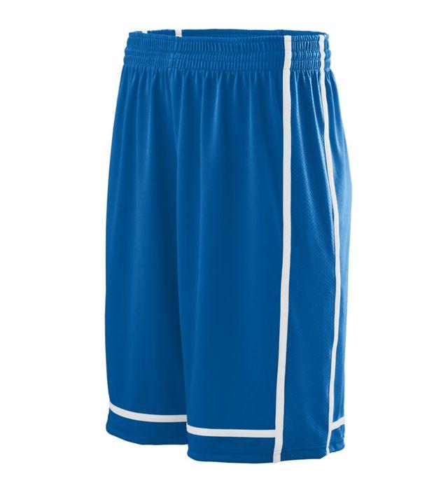 Youth Winning Streak Shorts