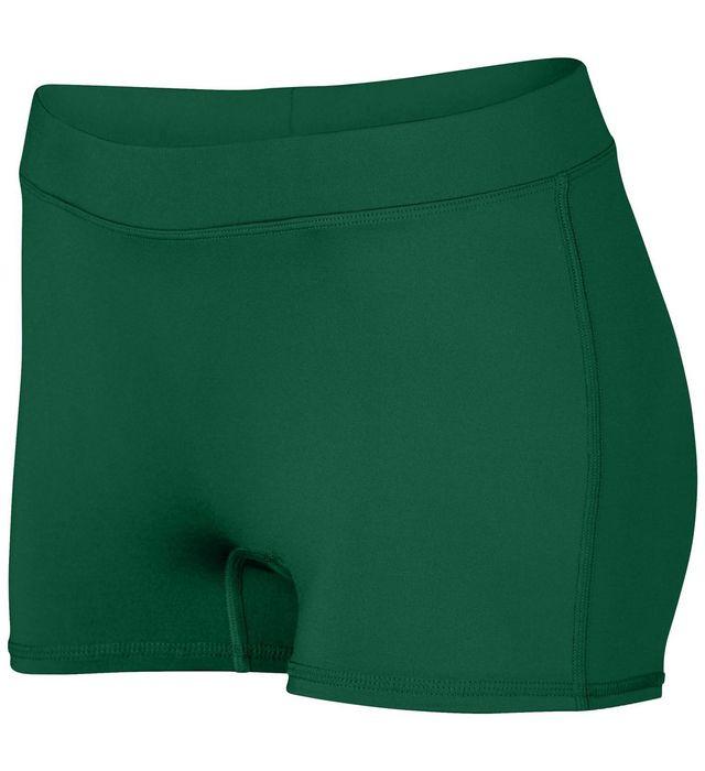 Ladies Dare Shorts