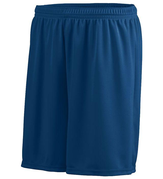 Octane Shorts