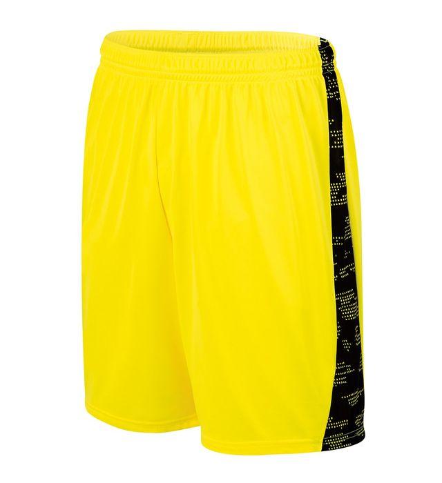 Youth Sleet Training Shorts