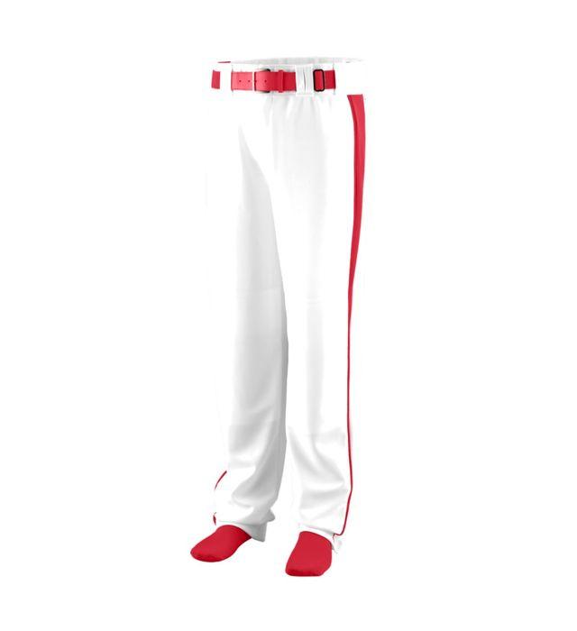 Triple Play Baseball/Softball Pant