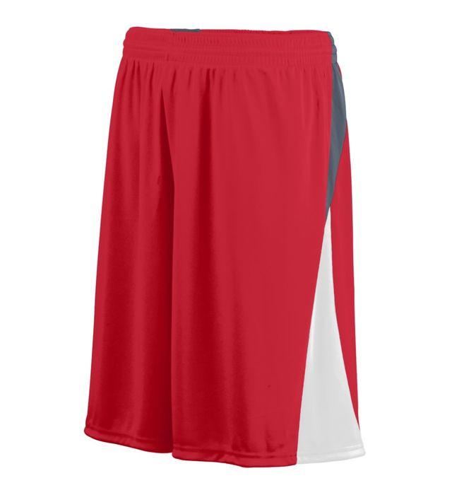 Cyclone Shorts