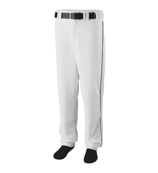 Sweep Baseball/Softball  Pant