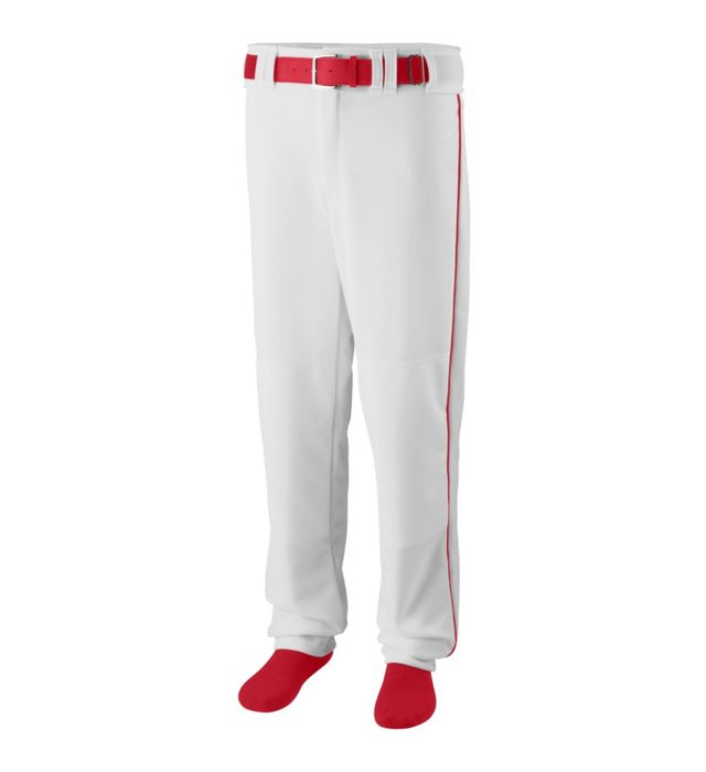 Youth Sweep Baseball/Softball Pant
