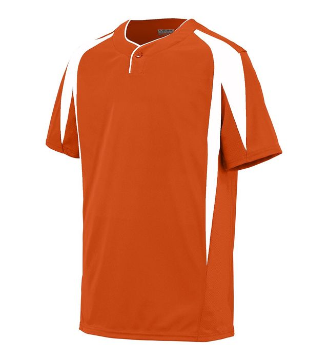 Youth Flyball Jersey