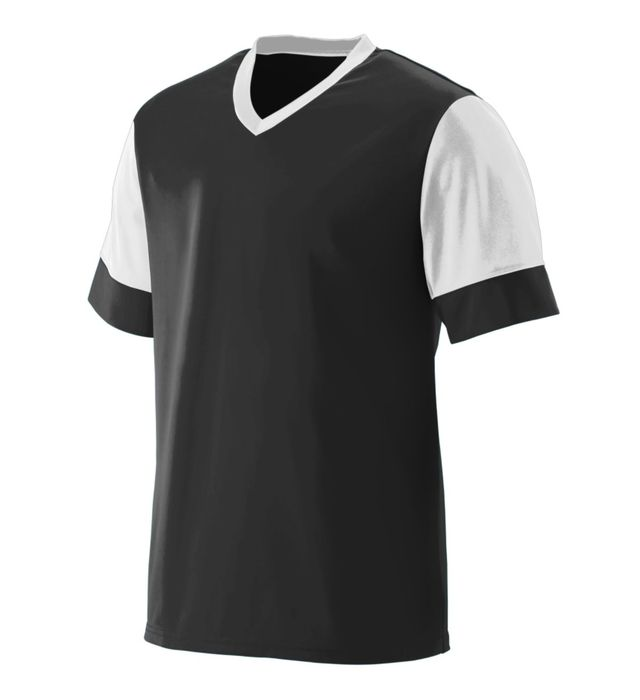 Youth Lightning Jersey