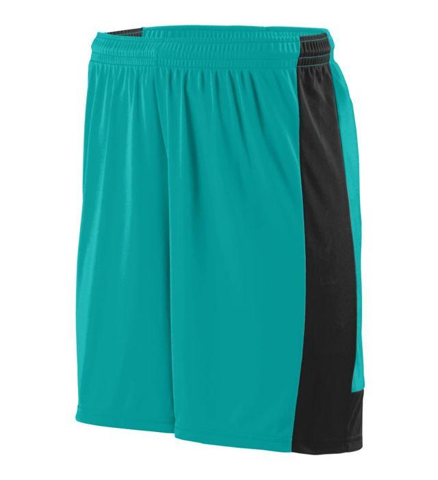 Lightning Shorts
