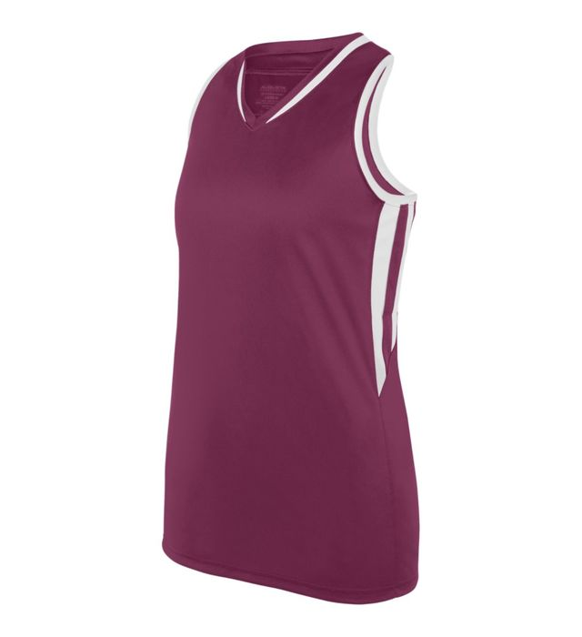 Ladies Full Force Tank