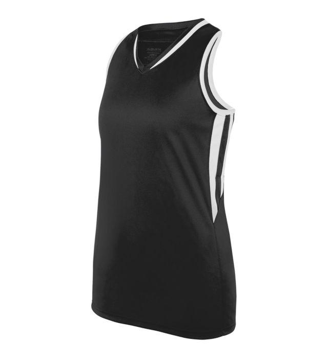 Augusta Sportswear Ladies Full Force Tank