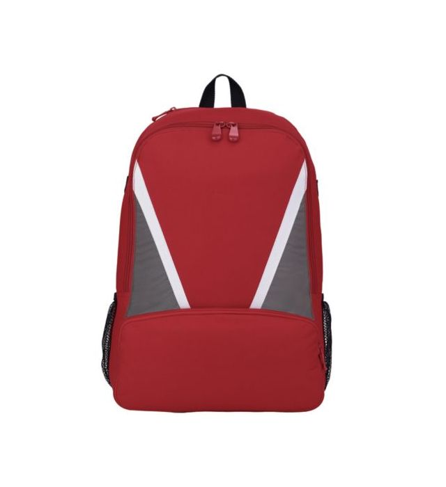 Dugout Backpack
