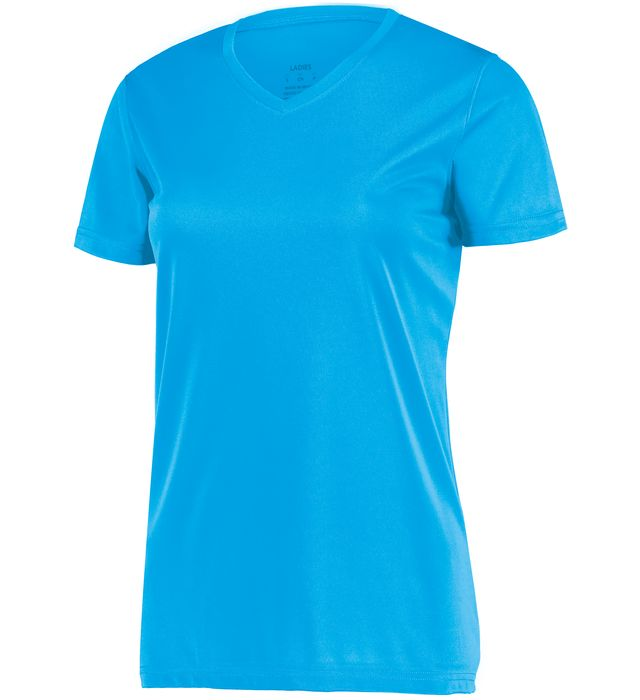 Ladies NexGen Wicking Tee