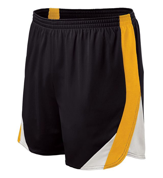 Approach Shorts