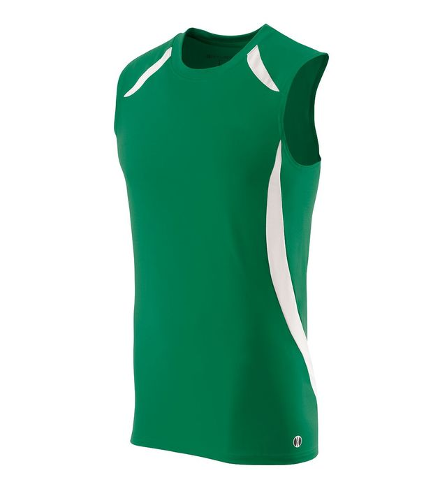 Sprint Slim Fit Singlet