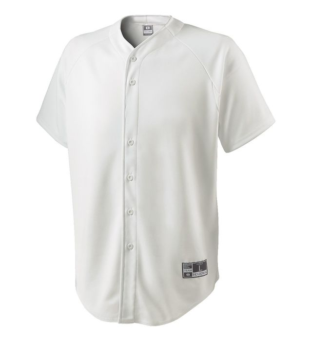 Youth Grandslam Jersey