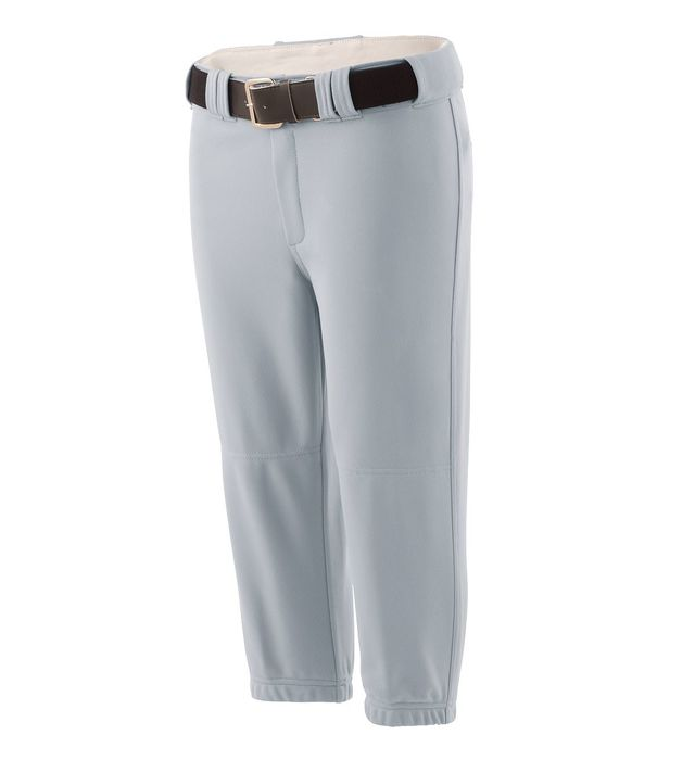 Ladies SHORTSTOP PANT