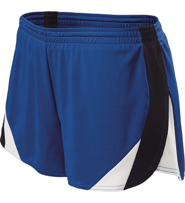Ladies Approach Shorts