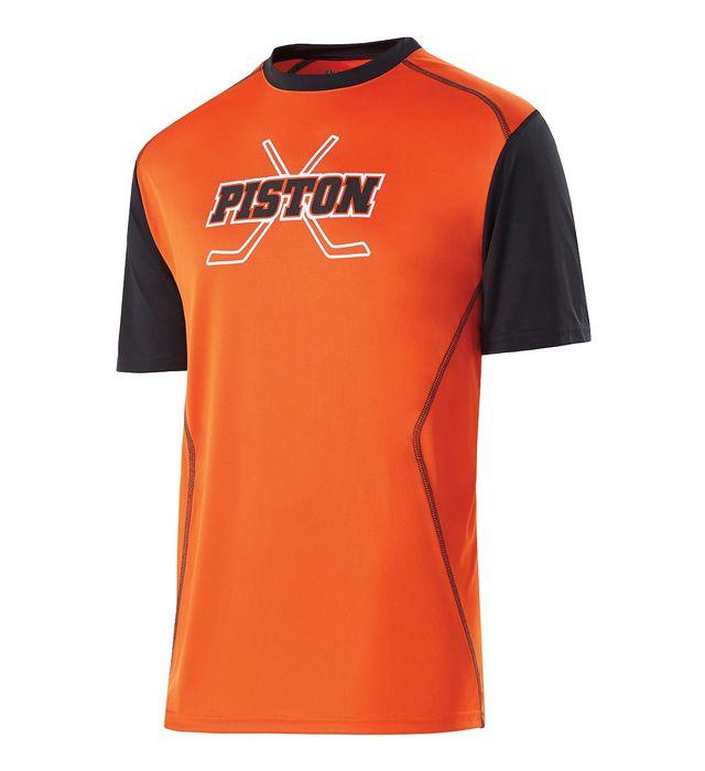 Piston Shirt