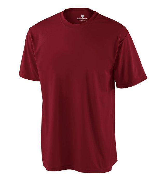 Zoom 2.0 Shirt