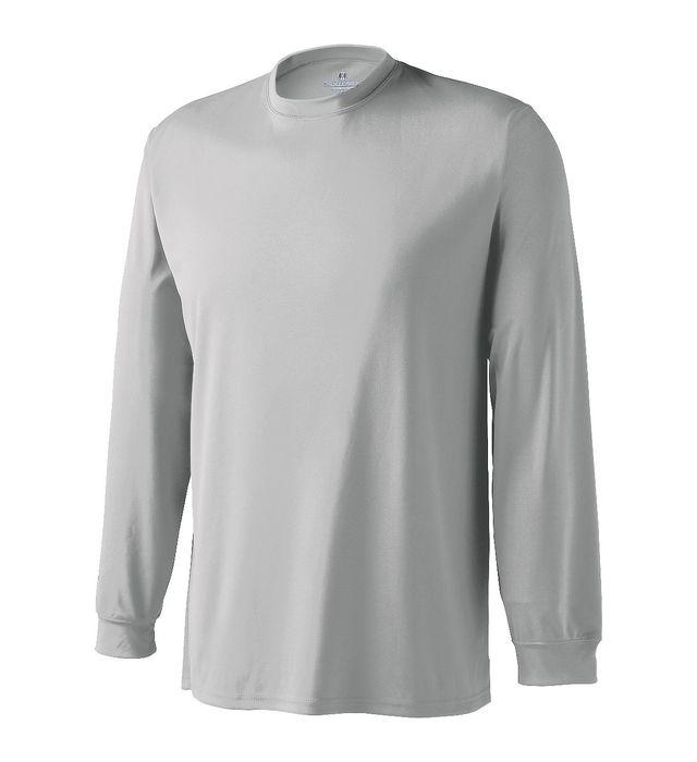 Spark 2.0 Shirt