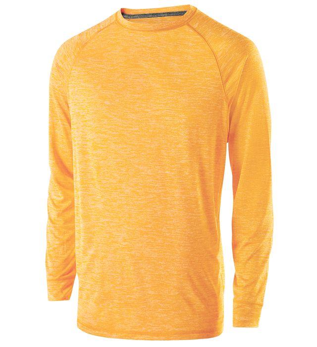 Electrify 2.0 Long Sleeve Shirt