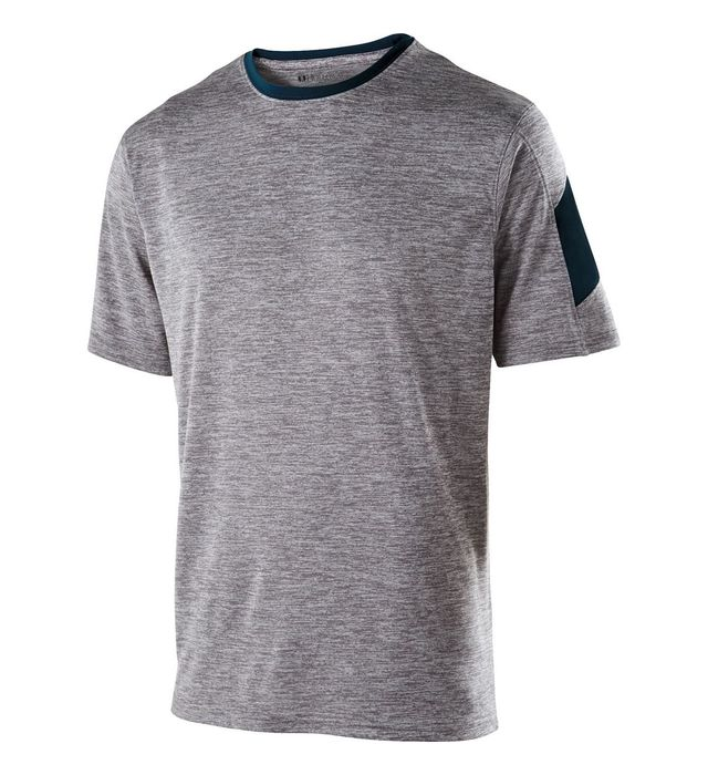 Electron Short Sleeve Shirt
