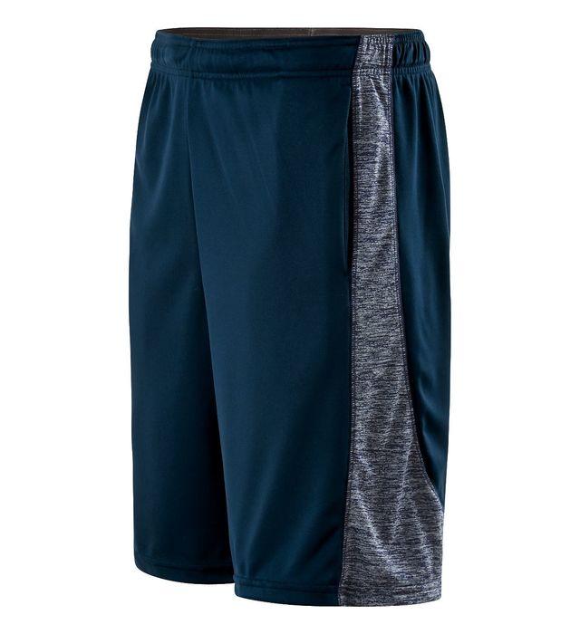 Electron Shorts
