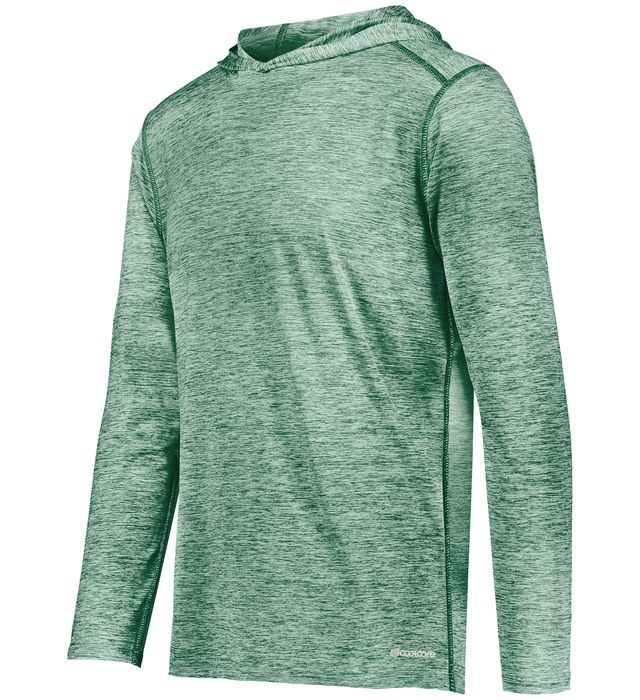 Youth Electrify Coolcore® Hoodie