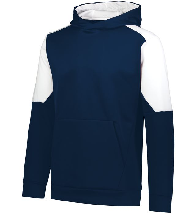 Youth Blue Chip Hoodie