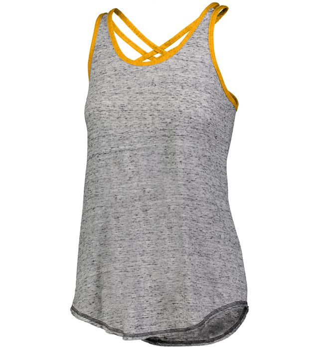 Ladies Advocate Tank