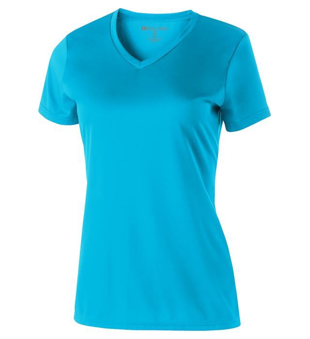 Ladies Zoom 2.0 Shirt