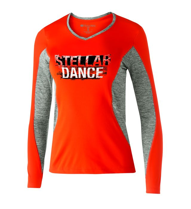Ladies Stellar Shirt