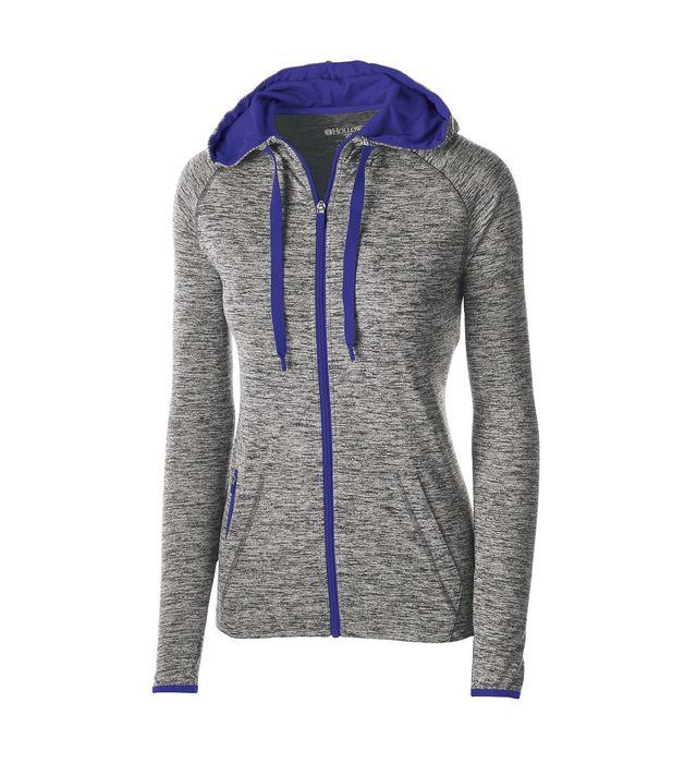 Ladies Force Jacket